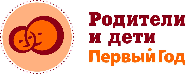 Roditeli i deti-logo
