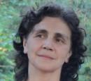 Елена Моржина, педагог, член Экспертного совета ЦЛП